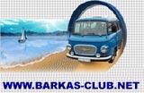 Barkas-Club.net