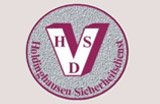 Holdinghausen Sicherheitsdienst