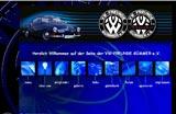 VW-Freunde Gümmer e.V.