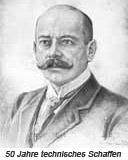 Karl Gustav Hiller