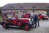 120 Jahrfeier FFw Berthelsdorf