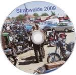 Die DVD zum 18. Kfz-Veteranentreffen in Strahwalde ist da!