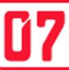 07 Kennzeichen