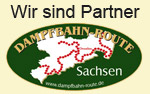 Wir sind Partner