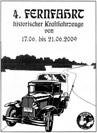 4. Fernfahrt Zittau - Sassnitz