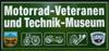 Motorrad Veteranen und Technik Museum