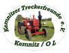 Kemnitzer Treckerfreunde e.V.